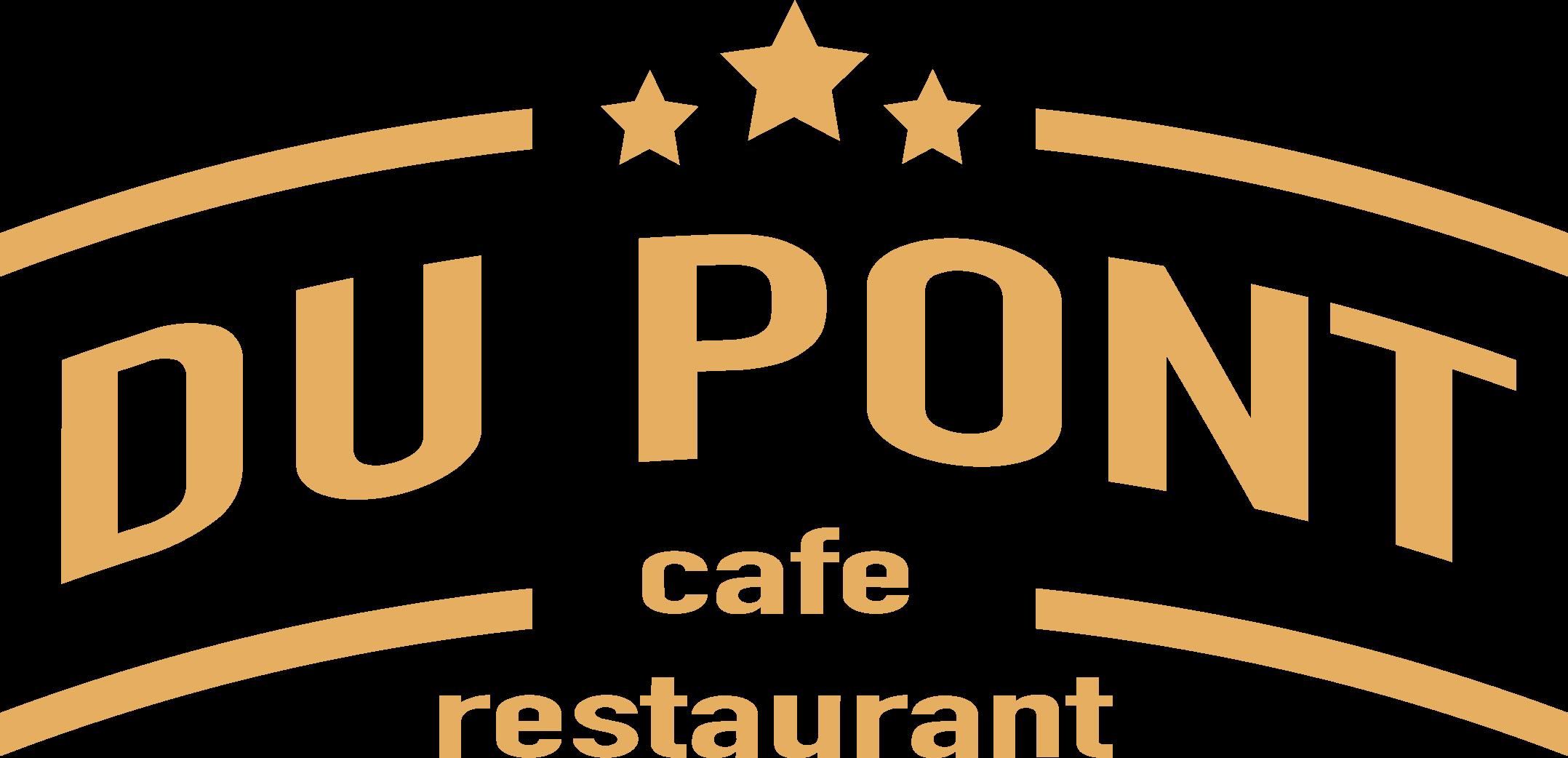 Cafe du Pont Vianden Luxembourg